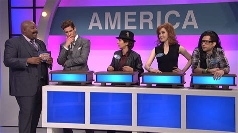 what is celebrity family feud watch celebrity family feud american and international
