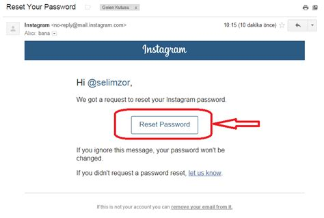 Instagram User Search By Email Social Media Help I Forgot My Instagram Username And Password