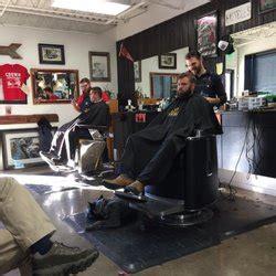 haircuts fayetteville arkansas crown barber shop 12 reviews barbers 2 98 n church