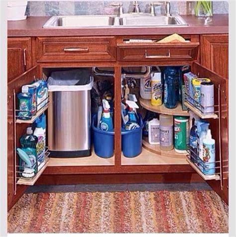 how to organize kitchen utensils organizing your kitchen and inexpensive utensils organizing