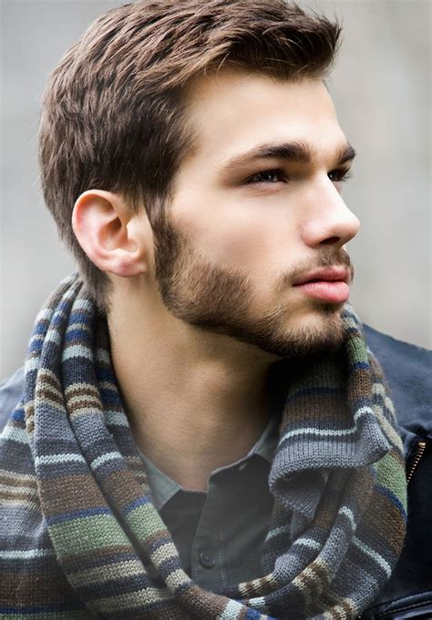 male model hair tutorial male models picture 394 best rostros que enamoran images on pinterest faces