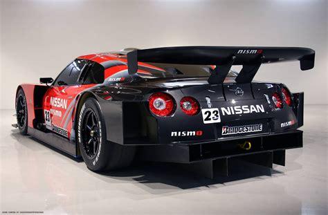 nissan fast car world fast nissan gtr wallpaper cars