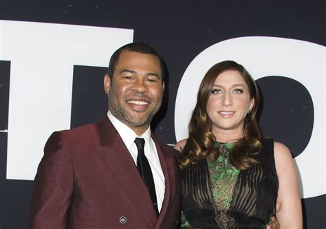 chelsea peretti hometown inside sofia vergara and joe manganiello s engagement
