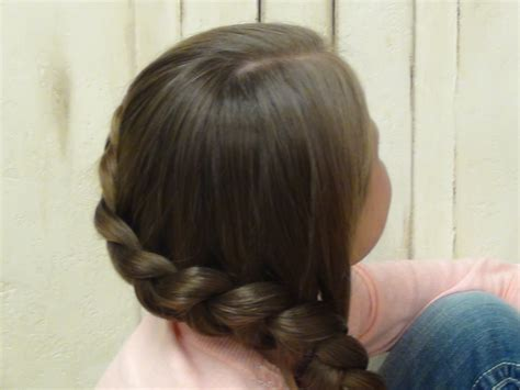 waterfall braid boys and waterfall and braids boys and hair styles