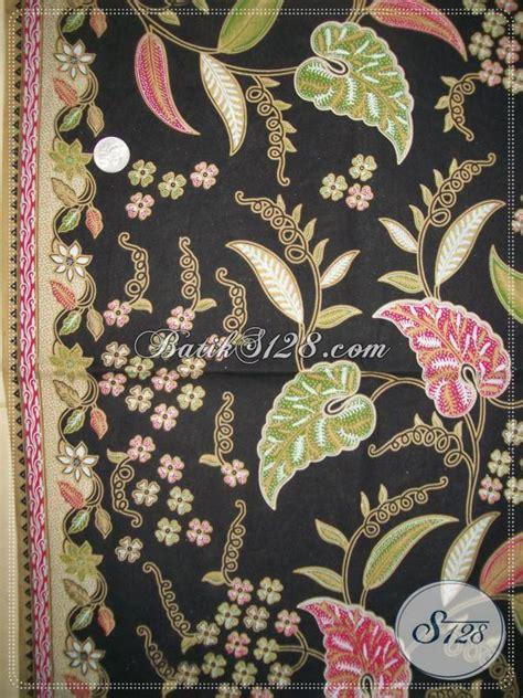 Kain Sifon Print Motif Bunga Bunga Ungu Pink Sale 6 100 gambar kain batik warna hitam dengan kain batik hitam putih 0857 9923 0634 produsen kain