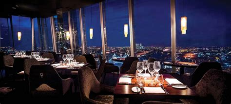 top of the shard bar shard dress code guide what to wear in the bars
