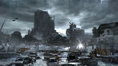1000 images about apocalypse society 1000 images about apocalypse world on