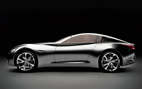 infiniti essence concept 2009 infiniti essence concept 4 4202285 1920x1200 all
