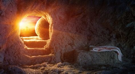 wide open one s extraordinary journey books 13 different resurrection appearances made by jesus