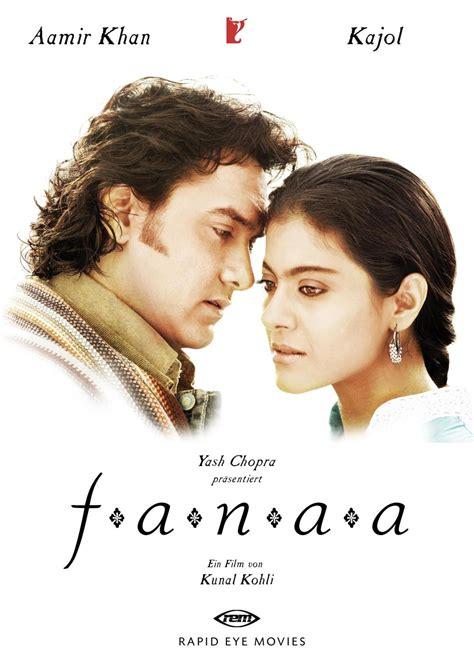 download mp3 from fanaa fanaa hindi movie mp3 song download