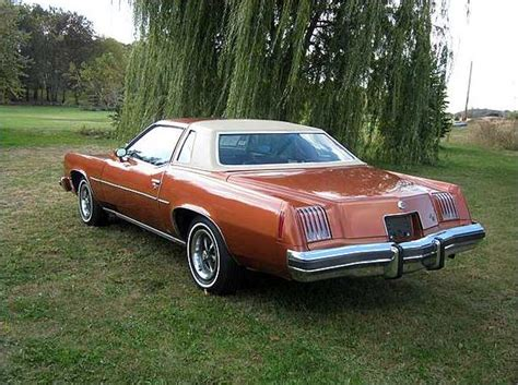 how petrol cars work 1975 pontiac grand prix engine control 1975 pontiac grand prix 2 door f119 kansas city 2010