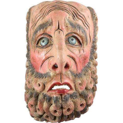 osha beard regulations respirator mask for beards best beard 2017