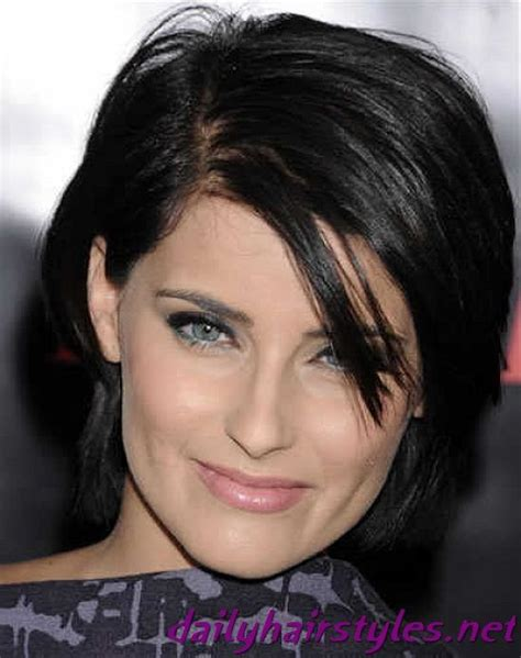 female rock singers with short hair 47 best nelly furtado images on pinterest nelly furtado