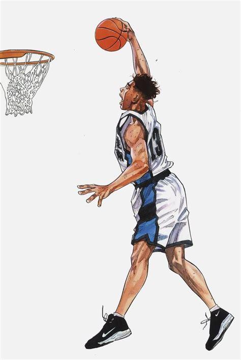 Slam Dunk Deluxe Vol 13 スラムダンク のおすすめ画像 96 件 泥酔 対処法 黒子 アニメイラスト
