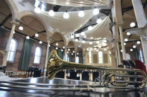 home design store church street manchester hall 233 orchestra make crumbling manchester church their new