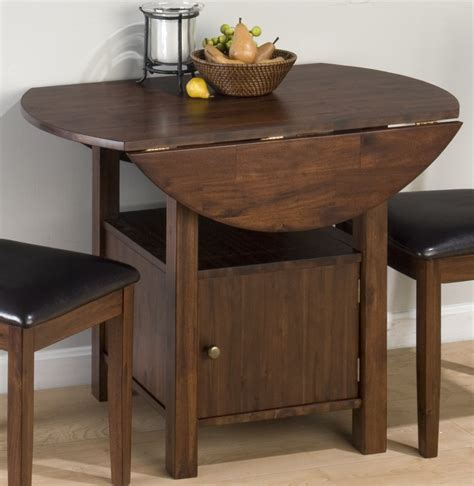 dining table with leaf plans drop leaf dining table plans steveb interior ideal
