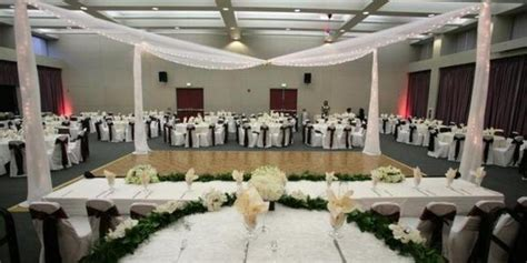 wedding halls in torrance ca wedding venues in torrance ca mini bridal