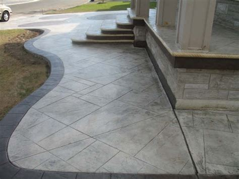exposed aggregate driveway cost melbourne