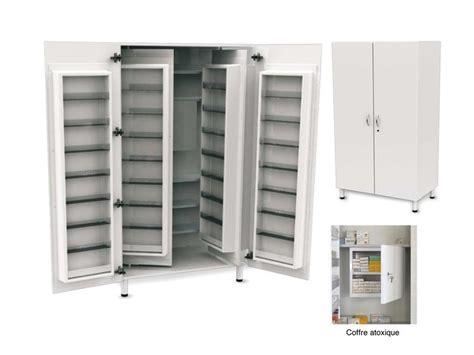 armoire medicament armoires medicales tous les fournisseurs armoire