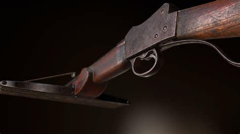 martini henry henrik larsen martini henry greener harpoon rifle