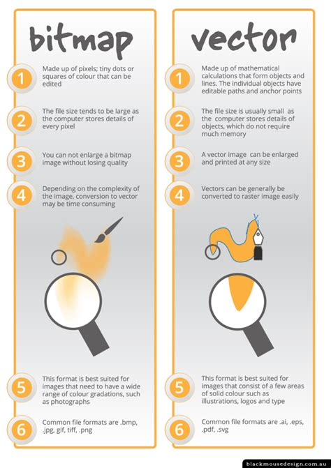 eps format vs jpeg how to pick the right format for your images black mouse