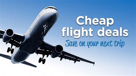 avail cheap flight deals  india save   airfares