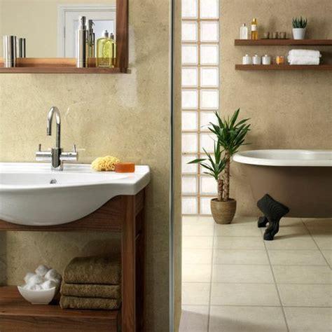 Waterproof Wainscoting Panels by Best 25 Waterproof Bathroom Wall Panels Ideas On