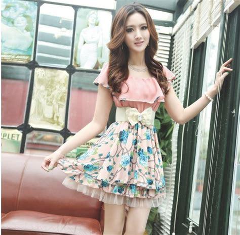 imagenes de coreanas adolescentes blog da roosy moura os looks das coreanas