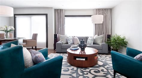 ottawa home decor interior decorating ottawa billingsblessingbags org