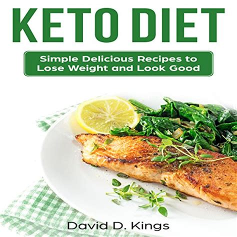 keto diet cooker recipes delicious and easy recipes to lose your weight as fast as it possible with ketogenic healthy diet never give up books keto diet simple delicious recipes to lose weight and