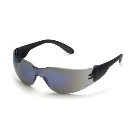 elvex tts safety glasses sg 15 repcon nwrepcon nw