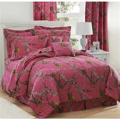 twin extra long comforters dorm room bedding college bed sets x long sheets and