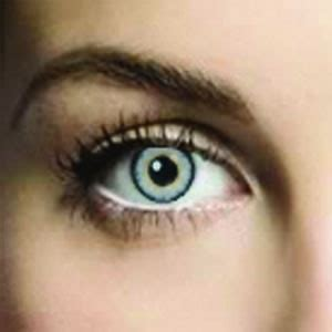 comfortable eye contact 17 best ideas about coloured contact lenses on pinterest