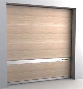 Designer Garage Doors Designer Garage Doors Residential Garage Doors Custom