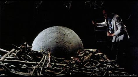 film god s quiz 4 q la serpiente voladora 1982 q the winged serpent en