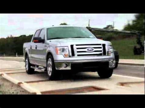Dodge Ram Vs Ford F150 Vs Chevy Silverado Vs Toyota Tundra