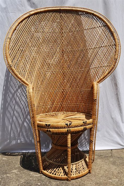 Straw Chairs by 18 Best Antique Wicker Furniture Images On