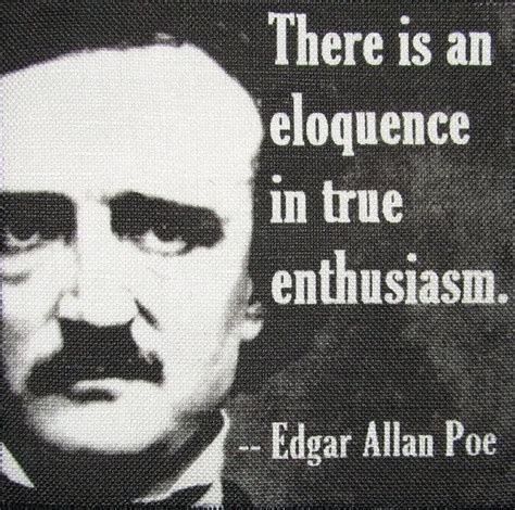 edgar allan poe biography in spanish best thus quotes sayings and quotations quotlr