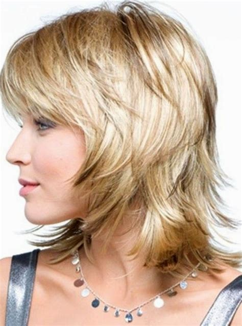 googlehaircut mediumhairlayer layered hairstyles for women hairstyles ideas