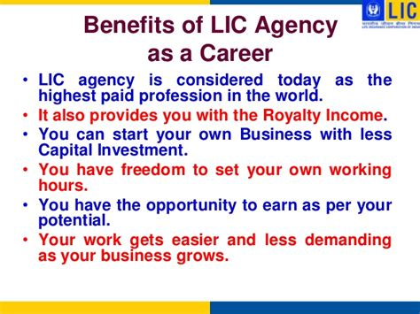 create your own freedom with a profitable ecommerce store career as lic agent