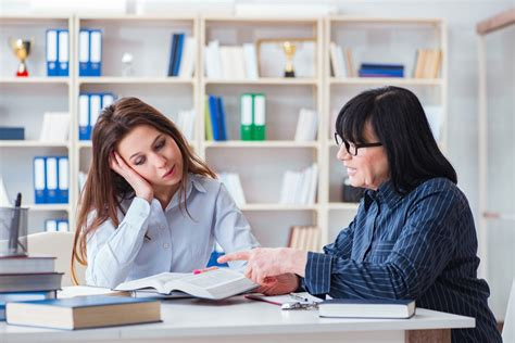 private tutoring blog three reasons why sat prep is essential