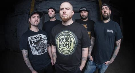 Hatebreed Band Musik hatebreed merchnow your favorite band merch and