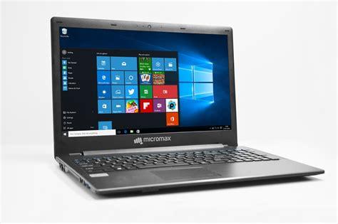 in laptop micromax alpha li351568w micromax laptops laptops in