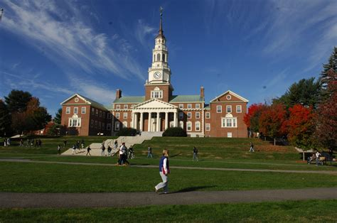 Colby College Calendar Family Homecoming Weekend Events Colby College
