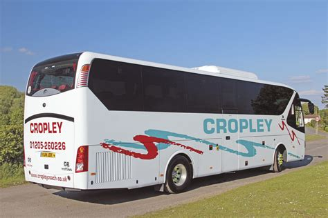 yutong tc delivered bus coach buyer