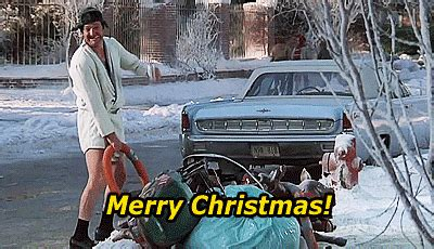 merry christmas  cousin eddie funny