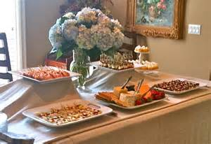 Buffet Table Food Display Ideas Pin By Kristy Whigham On Entertaining