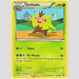 Quilladin Card   567 x 795 png 873kB