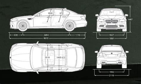 car width average 28 images トヨタ 名車ギャラリー 2代目カローラ