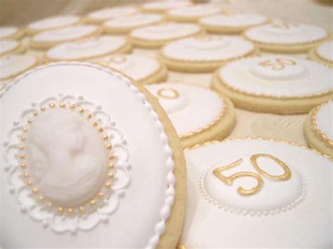 pi 249 di 25 fantastiche idee su feste di nozze d oro su